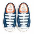 Аксессуары для обуви Ansell