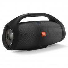 Портативная колонка UBL Boombox mini 3 Black
