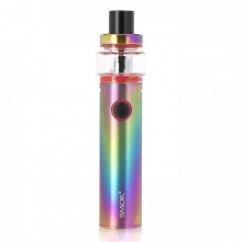 Электронная сигарета Smok Vape Pen 22 Light Edition Kit ORIGINAL Rainbow