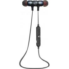 Беспроводные наушники AWEI Беспроводные Bluetooth наушники Awei A920BL с поддержкой multipoint (Черный) SKU_106