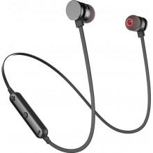 Беспроводные наушники AWEI Беспроводные Bluetooth наушники Awei T11 (Черный) SKU_399