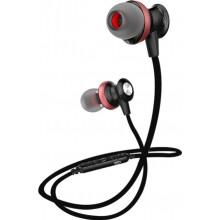Беспроводные наушники AWEI Беспроводные Bluetooth наушники Awei A980BL для занятий спортом (Черный) SKU_216