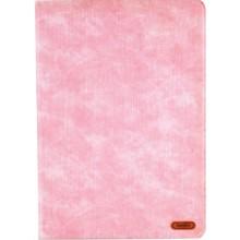 Чехол-книжка Remax PT-09 Apple iPad Pro 10.5 Pink