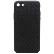 Чехол-накладка Remax Tiragor Series Case Apple iPhone 7/8 Black