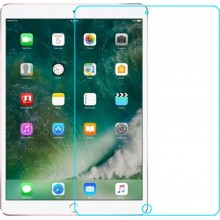 Защитное стекло Remax Tempered Glass Apple iPad Pro 10.5 Clear