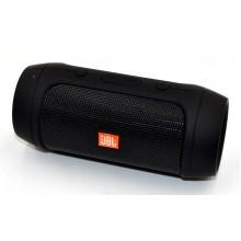 Charge 2 Mini Bluetooth стерео колонка c USB и MicroSD