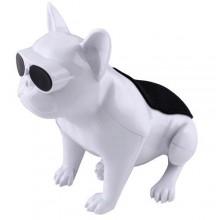 Bluetooth-колонка Aerobull DOG S5 , c функцией speakerphone, радио