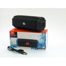 Bluetooth стерео колонка Charge Mini 7 Plus c USB и MicroSD