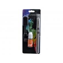 Электронная сигарета EVOD MT 1500мАч с Жидкостью в комплекте