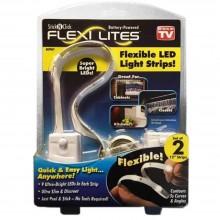 Подсветка в Шкаф Flexi Lites Stick