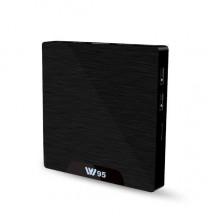 Beelink W95 (2Гб/16Гб) Smart TV Box ТВ приставка