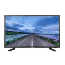 """Телевизор Domotec24"""" LCD LED - DVB - T2"""