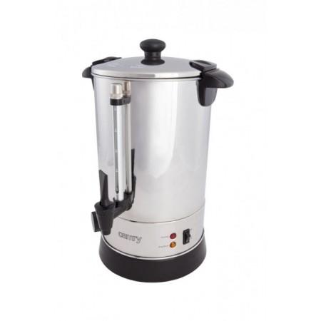 Термопот Camry CR 1267 8,8L