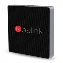 Beelink GT1 (2Гб/16Гб) Smart TV Box ТВ приставка