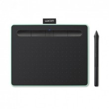 Графический планшет WACOM Intuos S 4100WLE