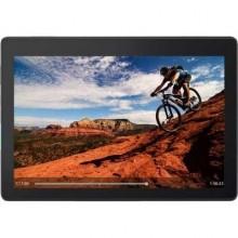 Планшет Lenovo Tab E10 TB-X104F LTE 2/16GB Slate Black