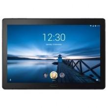 Планшет Lenovo Tab P10 10 LTE 3/32GB Aurora Black TB-X705L