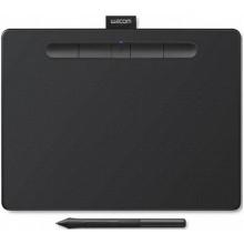 Графический планшет WACOM Intuos M 6100WLK