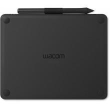 Графический планшет WACOM Intuos S 4100K