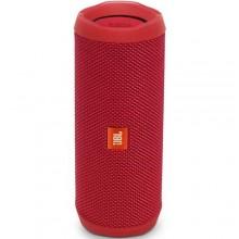 Портативная акустика Flip 4  Red