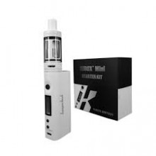Боксмод Kangertech SUBOX Mini Starter Kit White