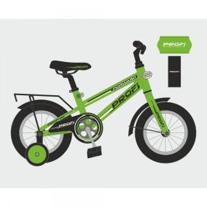 """Велосипед детский PROF1 12"""" T1272"""